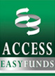 AccessEasyFunds Limited Logo